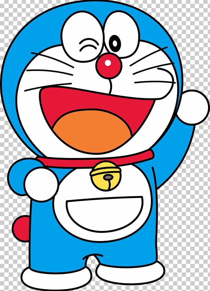 Nobita Nobi Doraemon YouTube Television PNG - Free Download