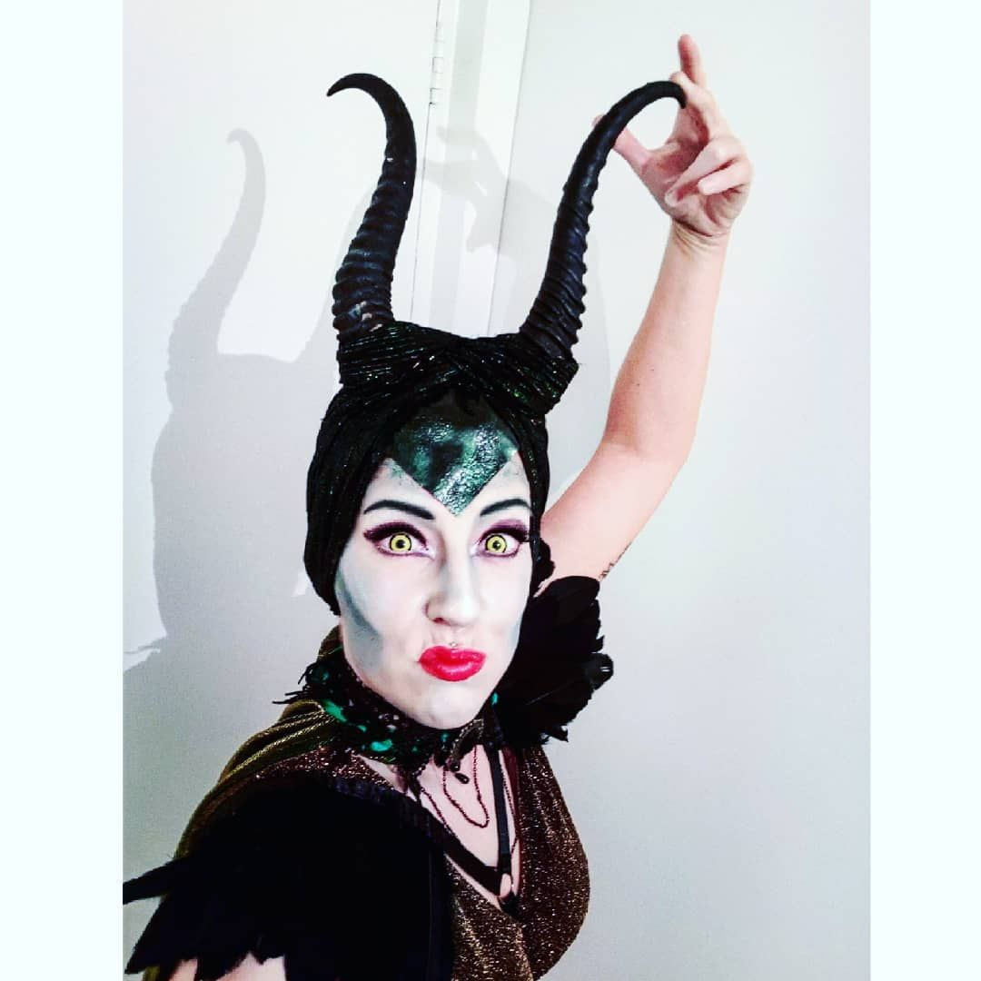 Halloween Kostüm Schnell Selber Machen Halloween Maske Geist
