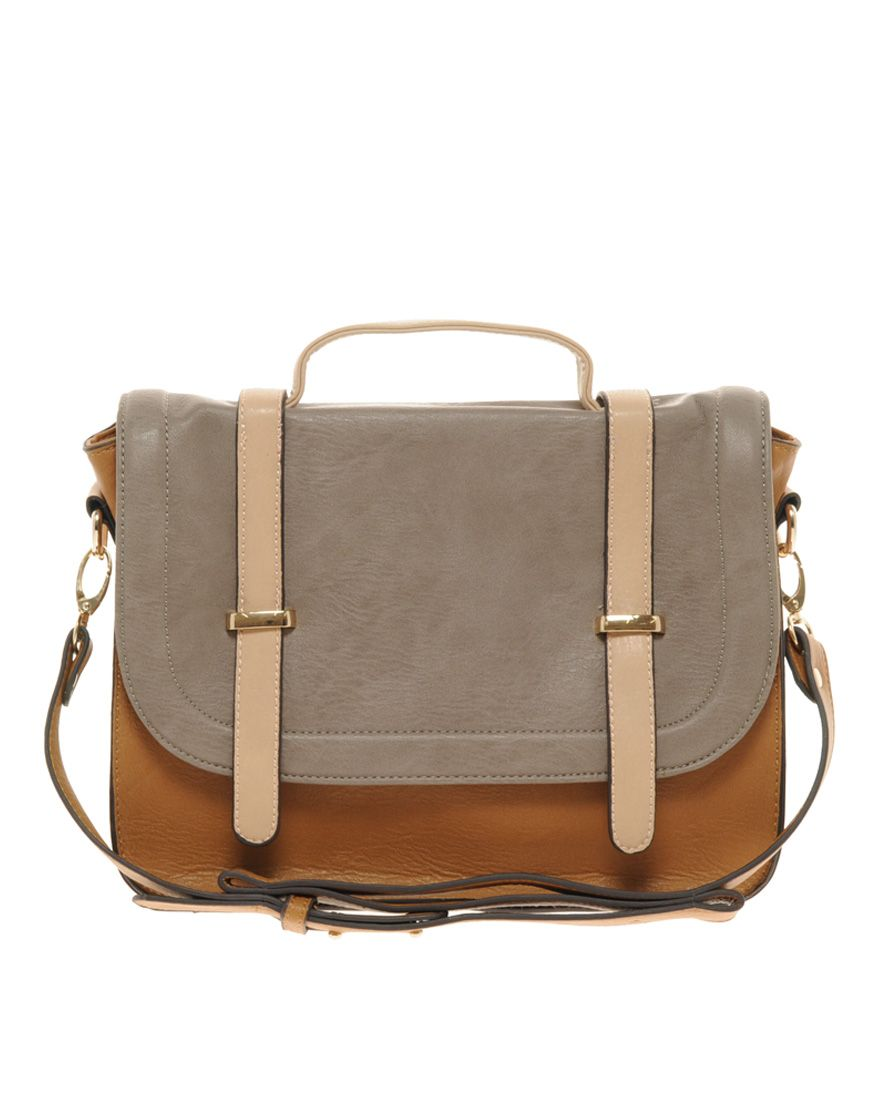 62f254cf0173 color block satchel