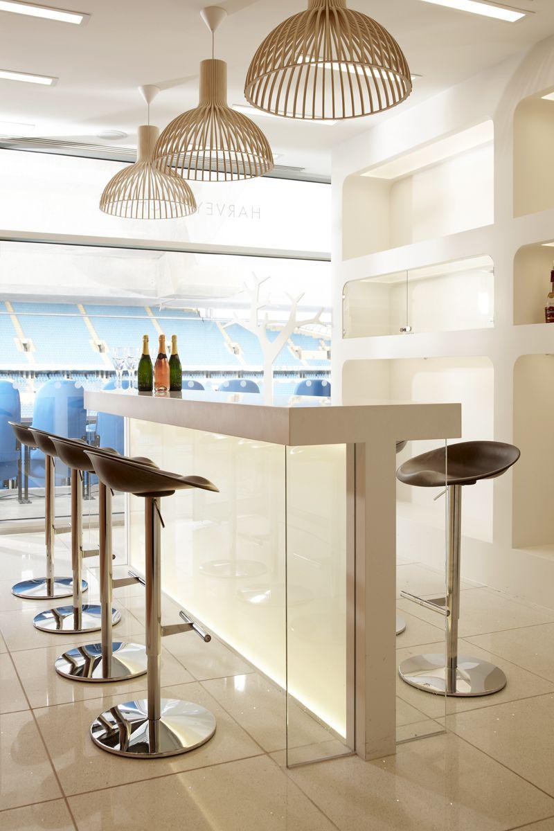 simple but stylish...JoJo | office furniture | Pinterest ...