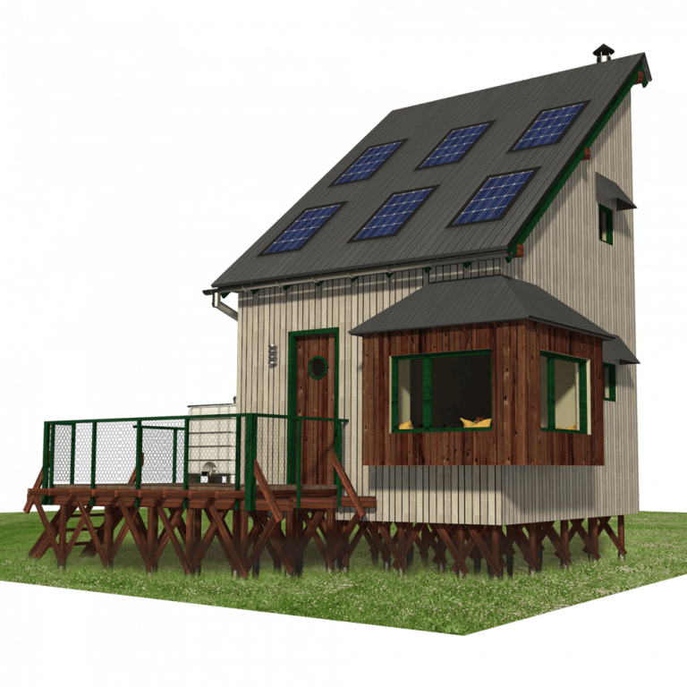 Small Wooden House Plans Micro Homes Floor Plans Cabin Plans Porch House Plans Small House Blueprints Wooden House Plans