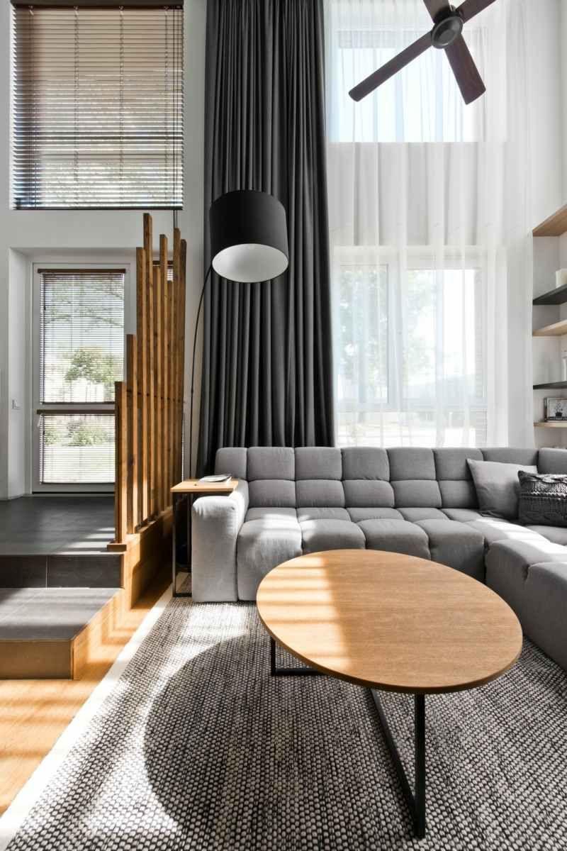 salon gris perle formidable peinture salle de bain gris perle peinture salon grise gris. Black Bedroom Furniture Sets. Home Design Ideas