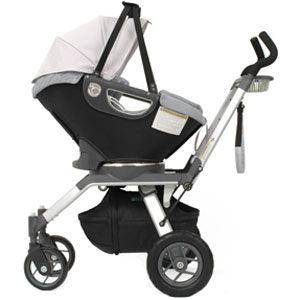 17+ Orbit g2 stroller system ideas