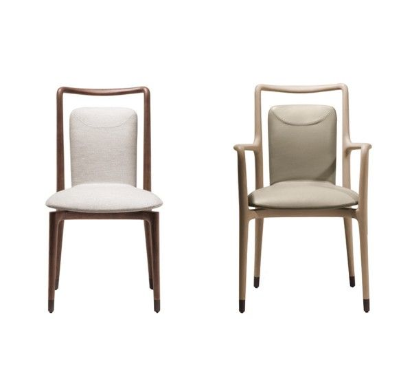 Ibla Chairs Dinning chairs, Chair design, Furniture
