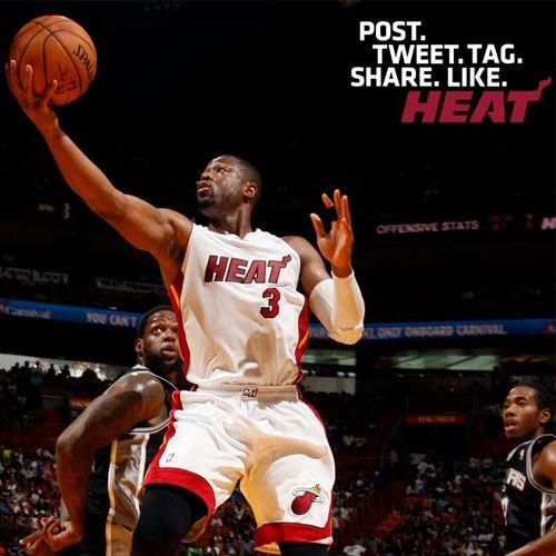 Dwyane Wade Nba Schedule Basketball Skills Miami Heat