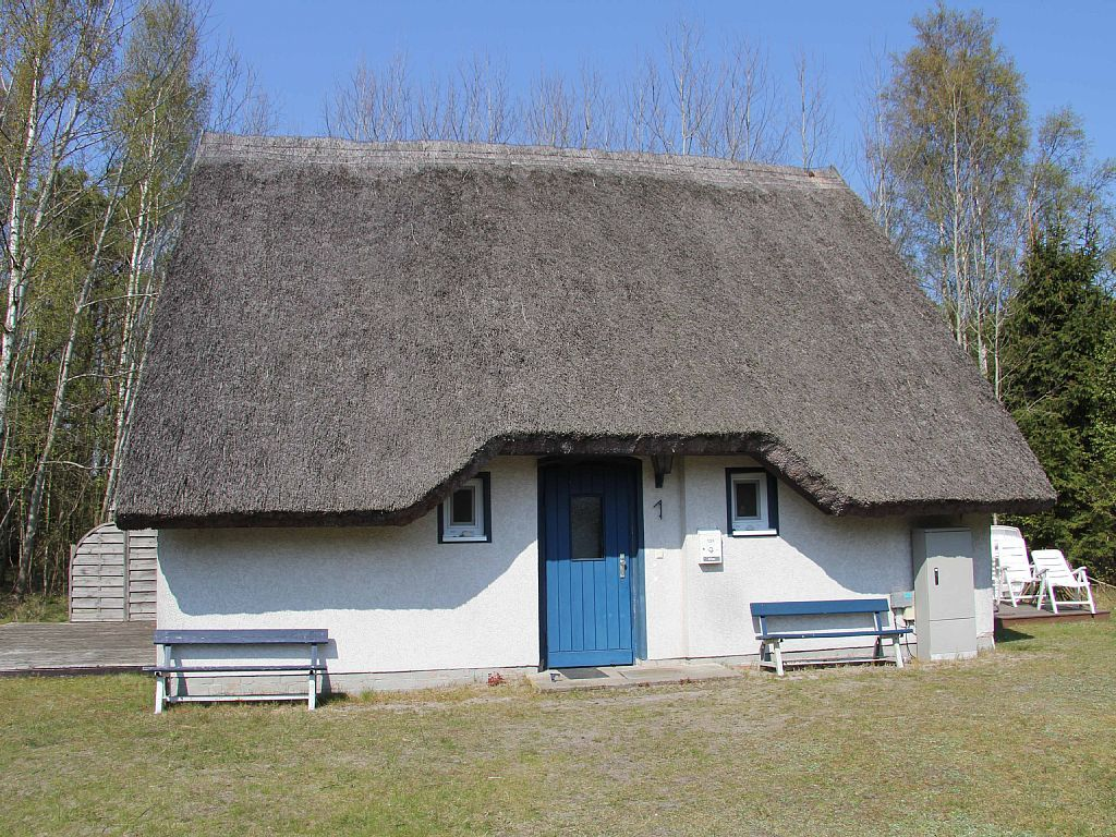 Dunenheide 1 Hiddensee Fewo Direkt Ferienhaus Hiddensee Hiddensee Urlaub