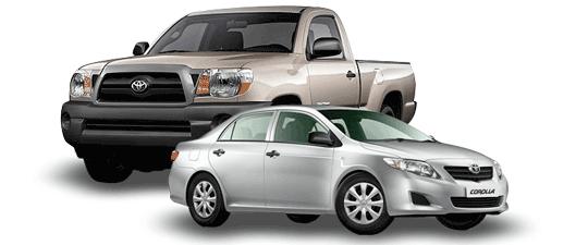 Sherwood Park Auto Sales Cheap Car Insurance Best Gas Mileage