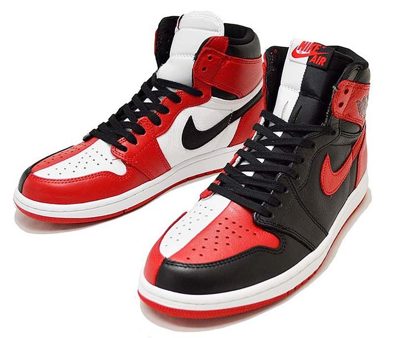 promo code 6d4ff d7481 NIKE AIR JORDAN 1 RETRO HIGH OG NRG