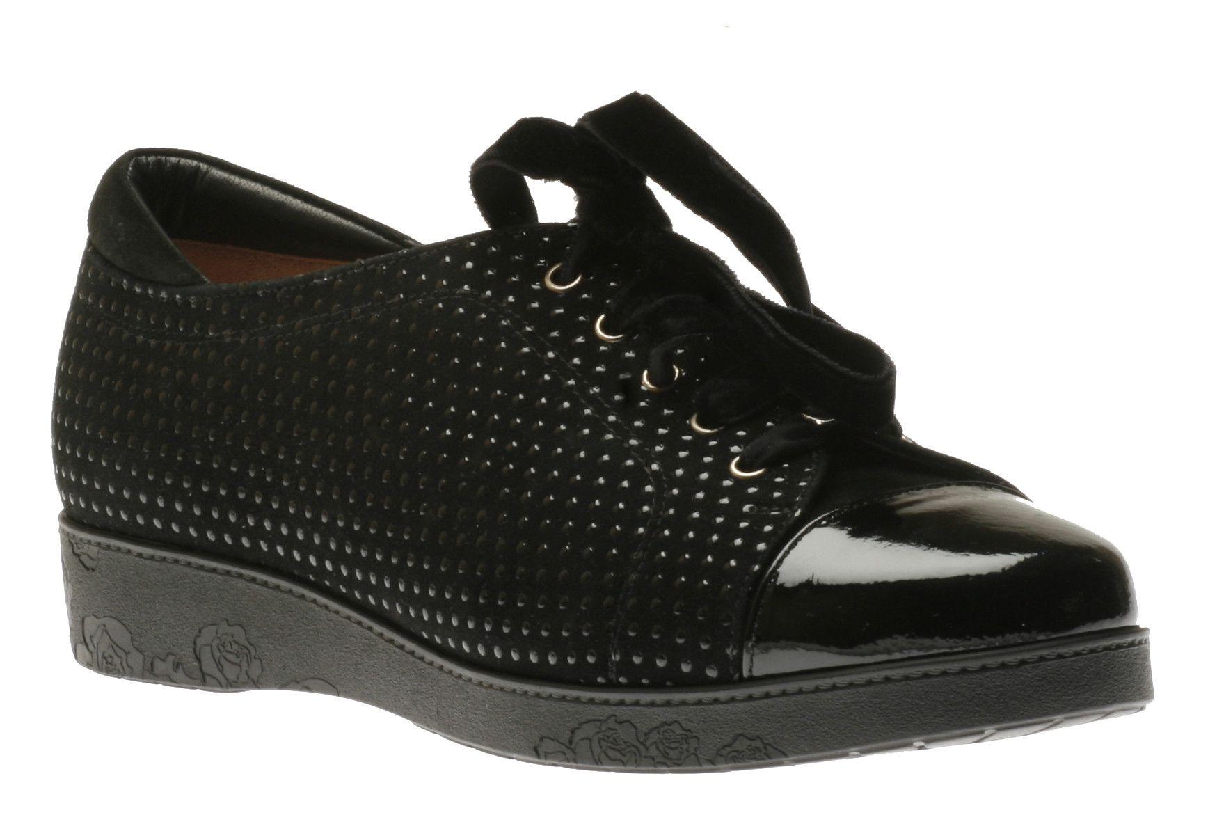 Cella Black 3D nieuwe schoenen Schoenen    Cella Black 3D   title=  f70a7299370ce867c5dd2f4a82c1f4c2     nieuwe schoenen Schoenen