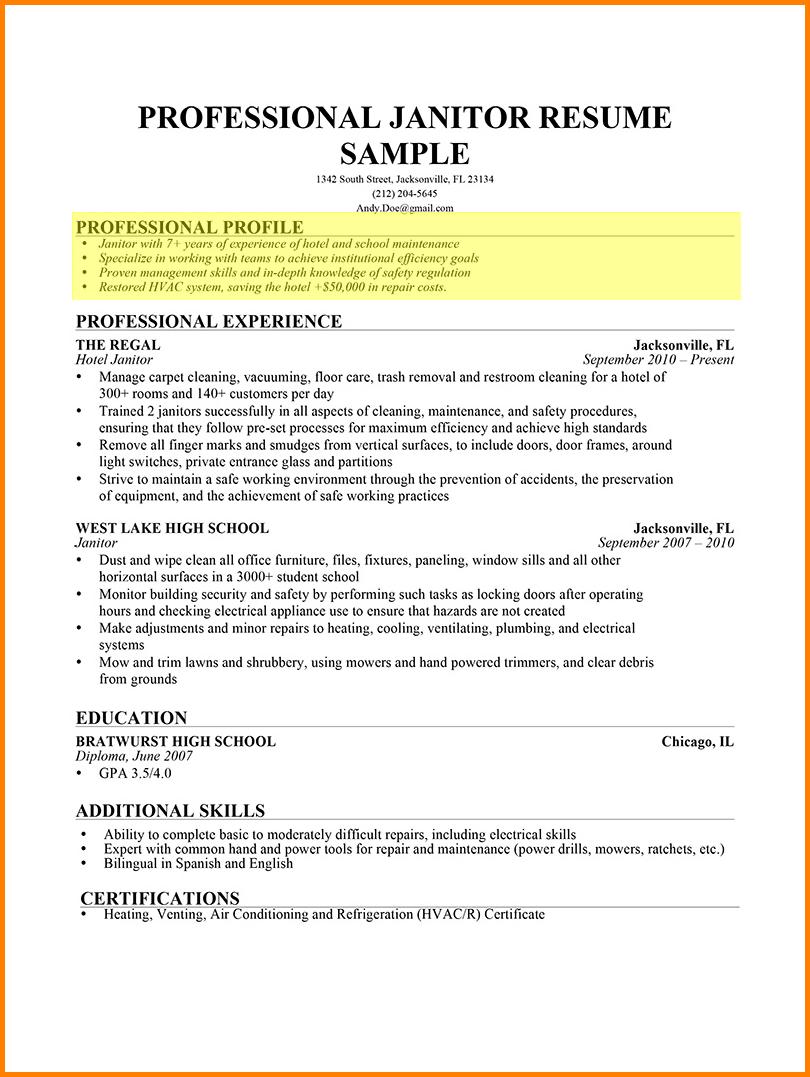 Neat Word Resume Templates Simple Resume Template Resume Templates Resume Template