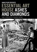 Download Ashes and Diamonds Full-Movie Free