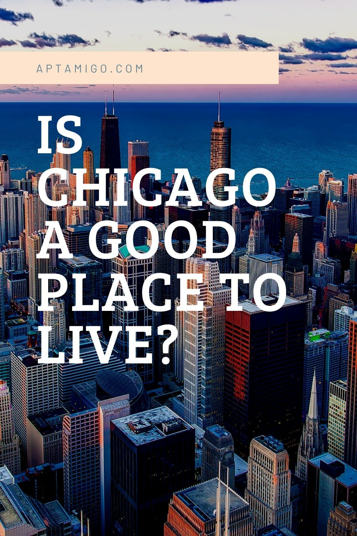 Chicago Vs Boston Cost Of Living