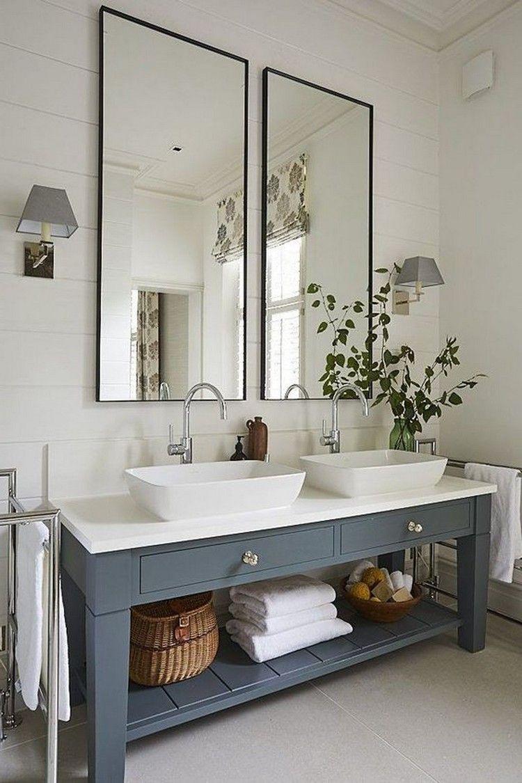 25 Awesome Bathroom Organization Ideas Bathroom Bathroomorganization Bathroomideas Bathroom Design Bathroom Decor Bathroom Styling