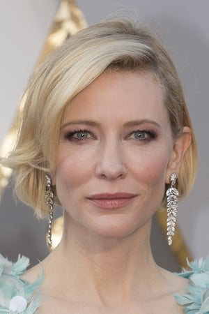 Cate Blanchett Biography, filmography, Facts and Photos