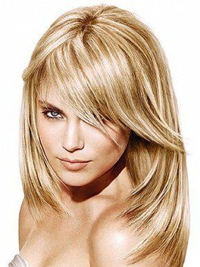 Frisur 2015 lange haare