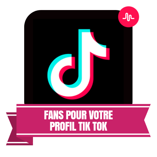 Free Tik Tok Fans How To Get Free Tik Tok Followers Instantly How To Get Tik Tok Free