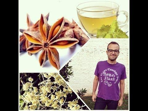 Cansei de Ser Gordo - O novo chá para eliminar peso: Poção da Magreza 2014