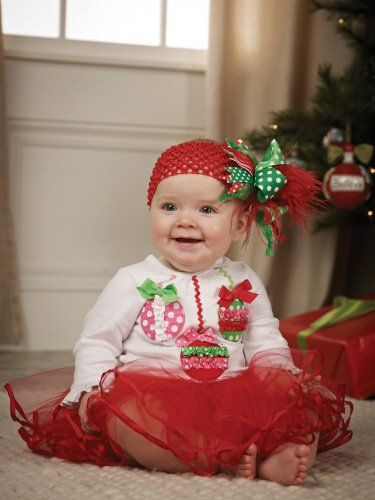 babyouts.com baby girl outfits for pictures (23) #babyoutfits