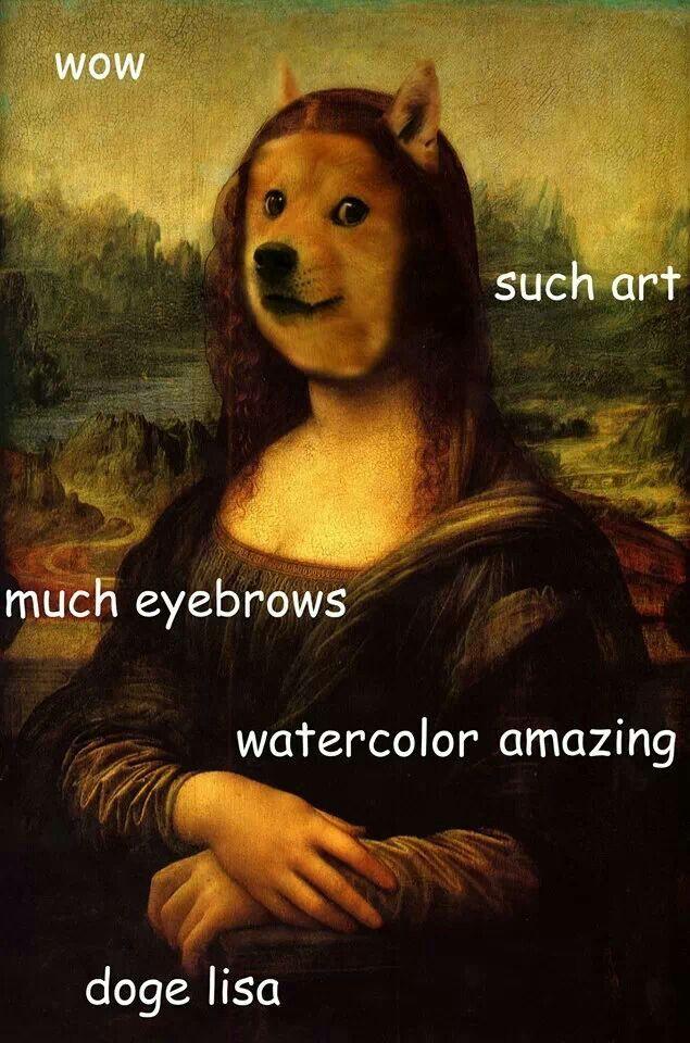 Not Sure Meme Creator