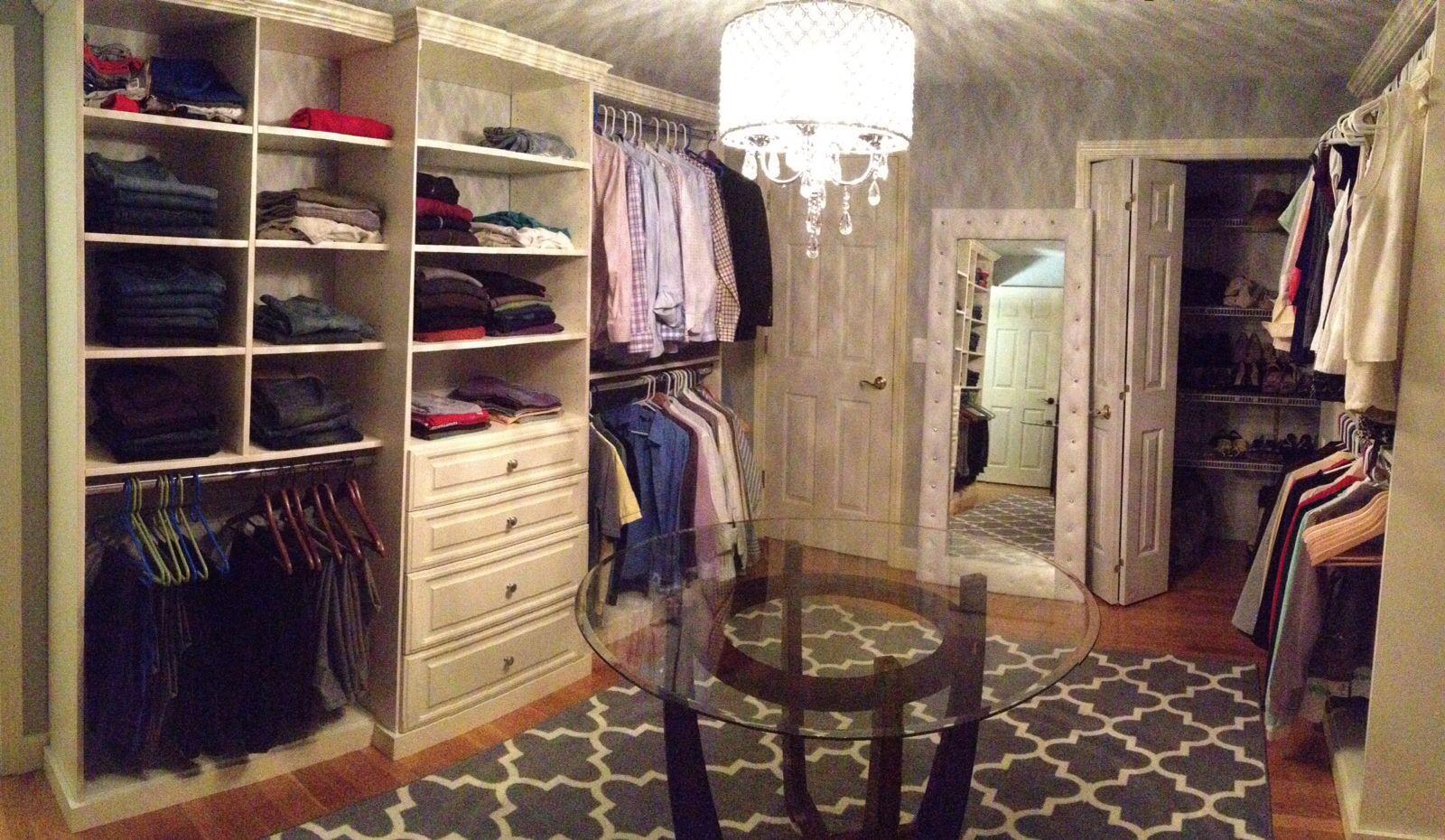 upgrade ways local your details drawer closet california boston lighting expert to closets advice
