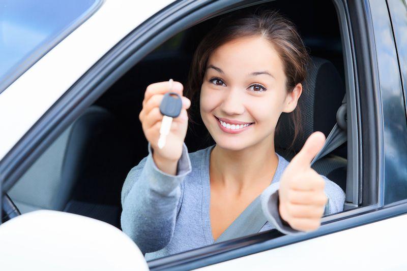 Hamilton Cheap Car Insurance Inexpensive Car Insurance Car