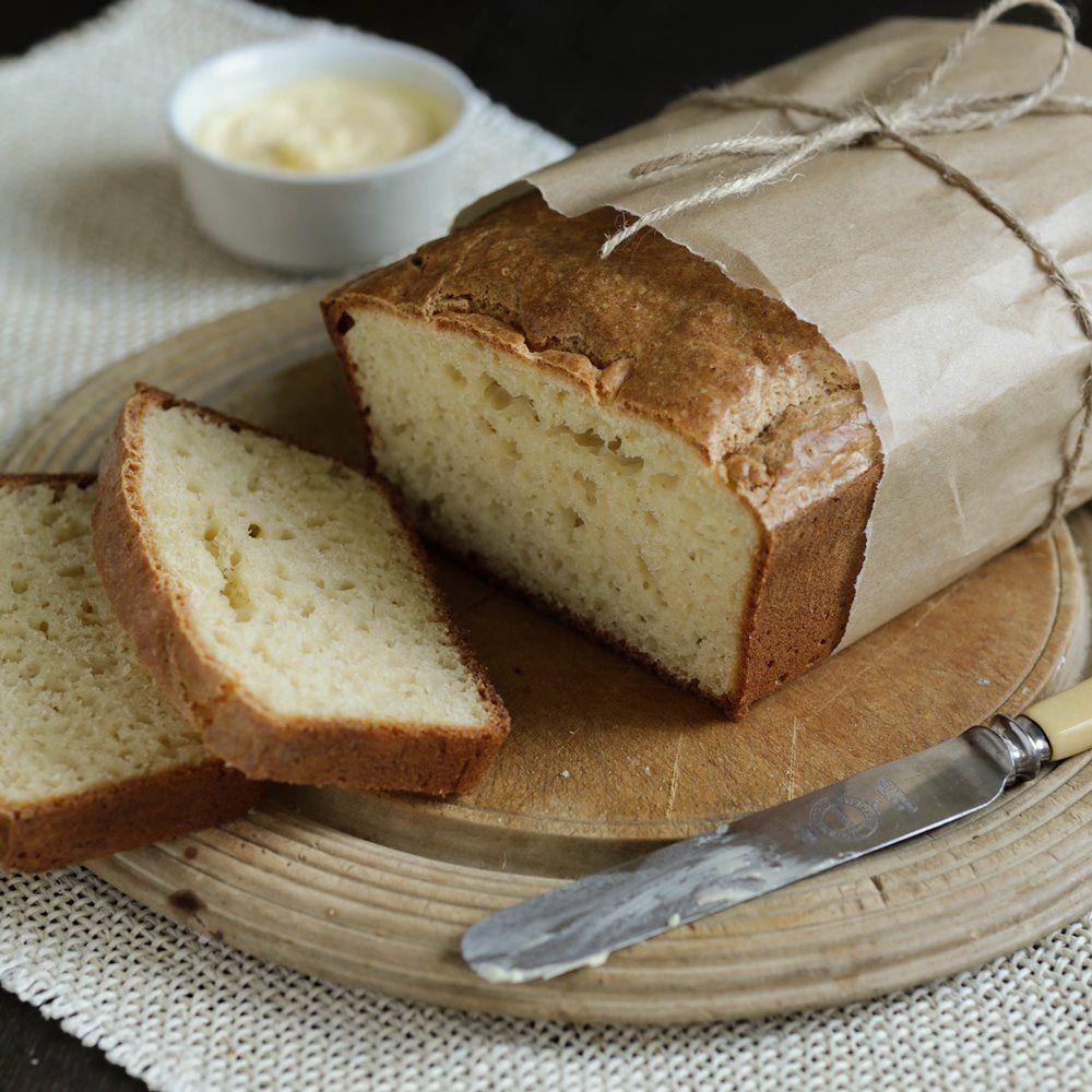Gluten free bread recipe gluten free bread bread