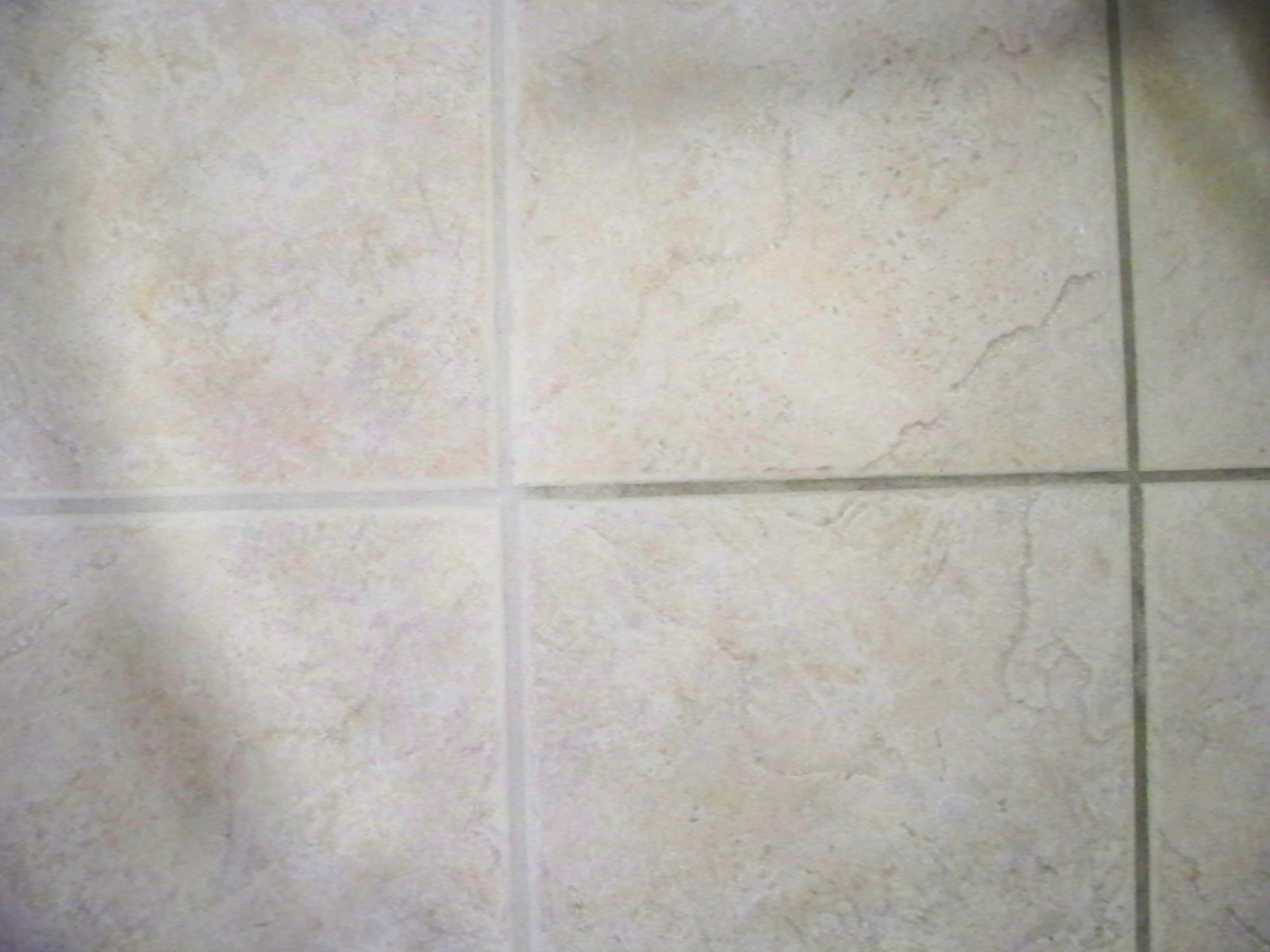 Diy home remedy tile and grout cleaner the best grout cleaner i diy home remedy tile and grout cleaner the best grout cleaner i have ever used doublecrazyfo Choice Image
