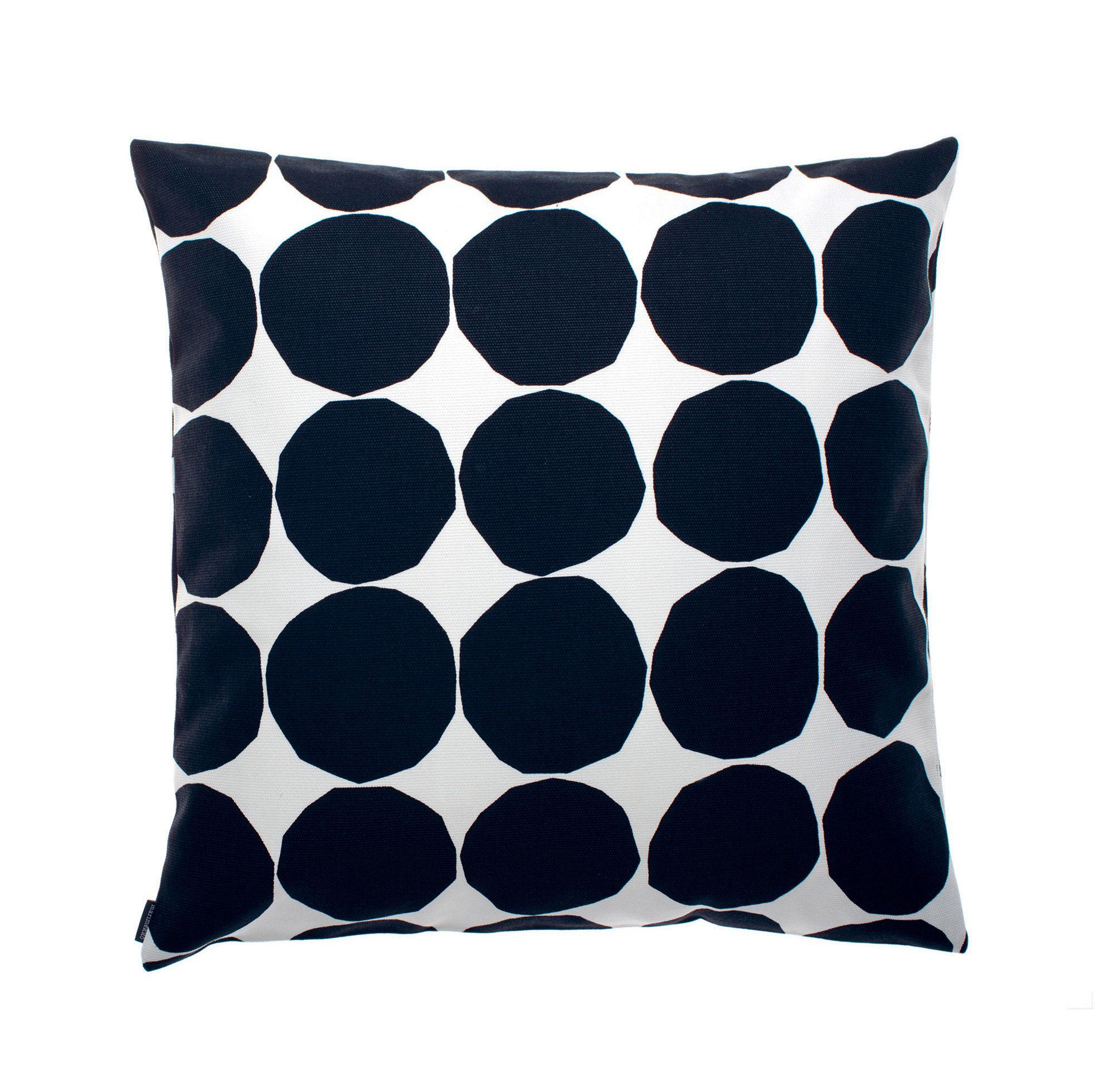Marimekko Pillow Marimekko Large Throw Pillows Handmade Pillows