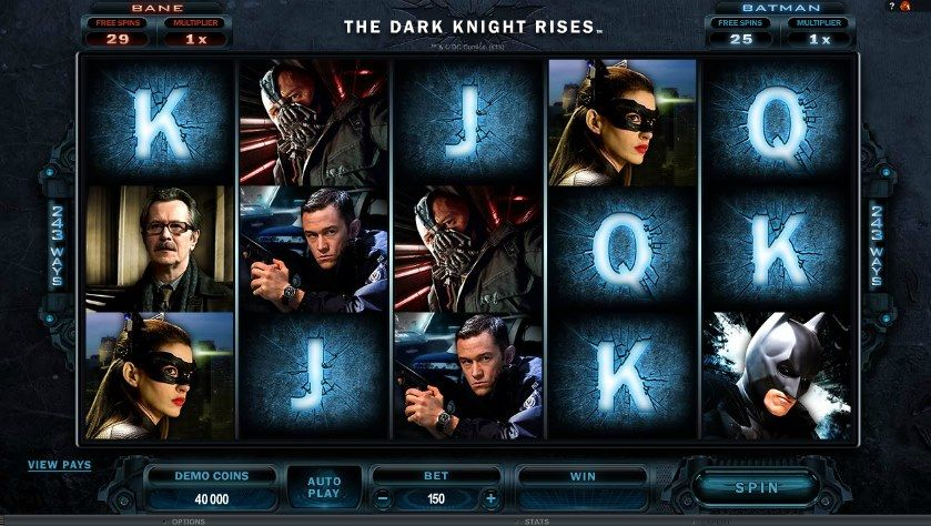 <a style='text-decoration: none; cursor: text; color: inherit; font-weight: inherit; font-size: inherit;' href='https://grandcraps.co.uk/the-dark-knight-raises-slot/'>The Dark Knight Online Free</a>