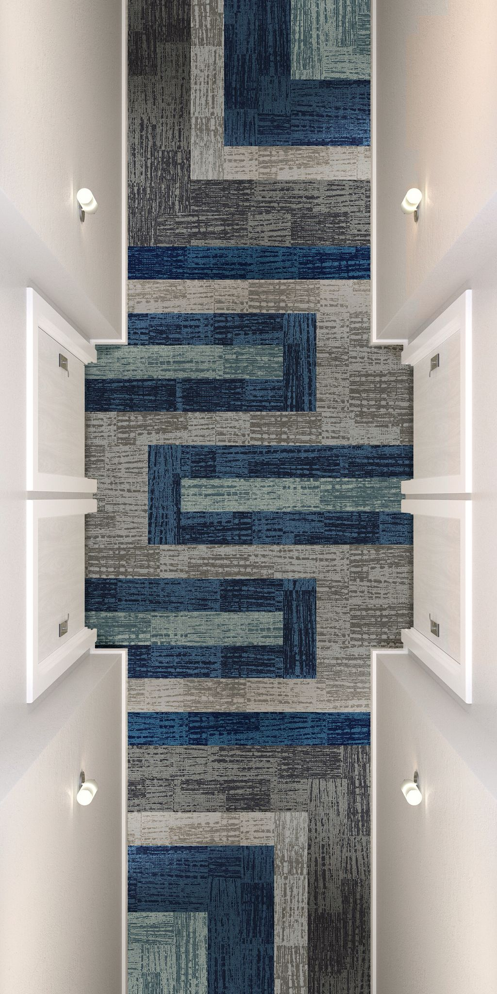 Pin By Mike Webb On Interface Hospitality Carpet Tile