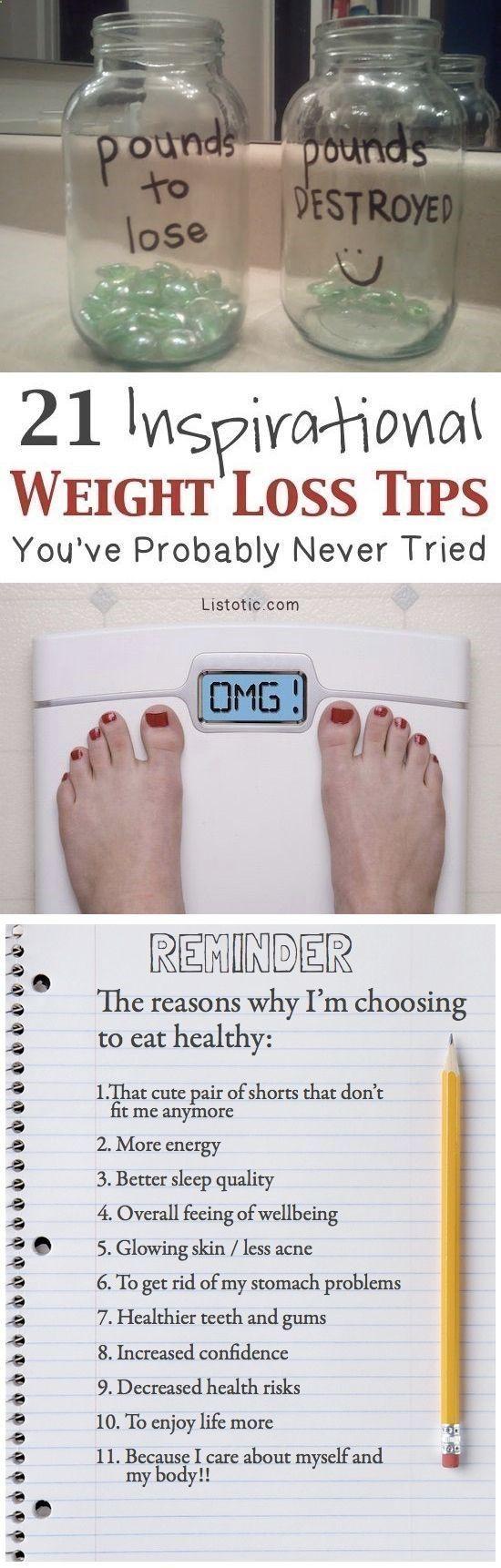 Photo of Programm Weight Loss – Tipps und Motivation zum Abnehmen für Frauen und Jugendliche! Verlieren …