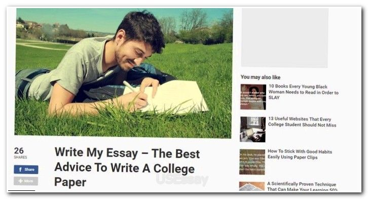 English Essay Examples Essay Essaywriting Parts Of A Paragraph Definition Essay On Success  Structure Of Hiv Essay Paper also Sample Persuasive Essay High School Essay Essaywriting Parts Of A Paragraph Definition Essay On  Write My Lab Report For Me