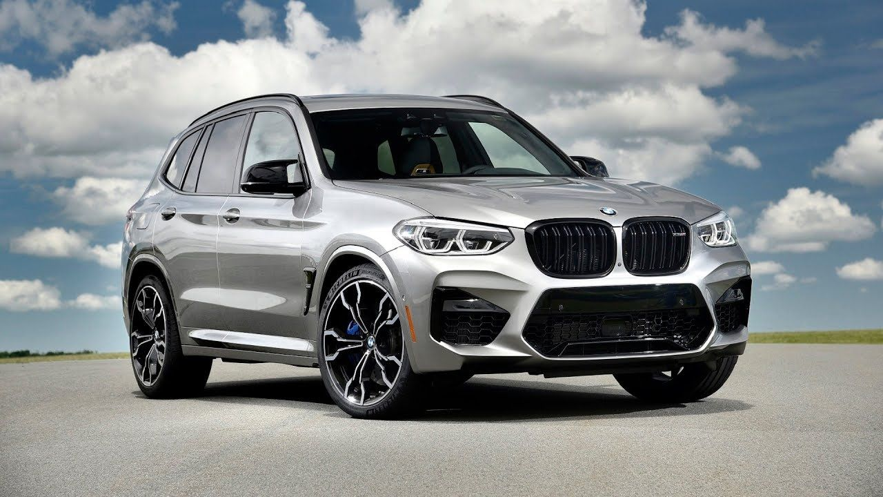 Get Bmw Mcallen Used Cars