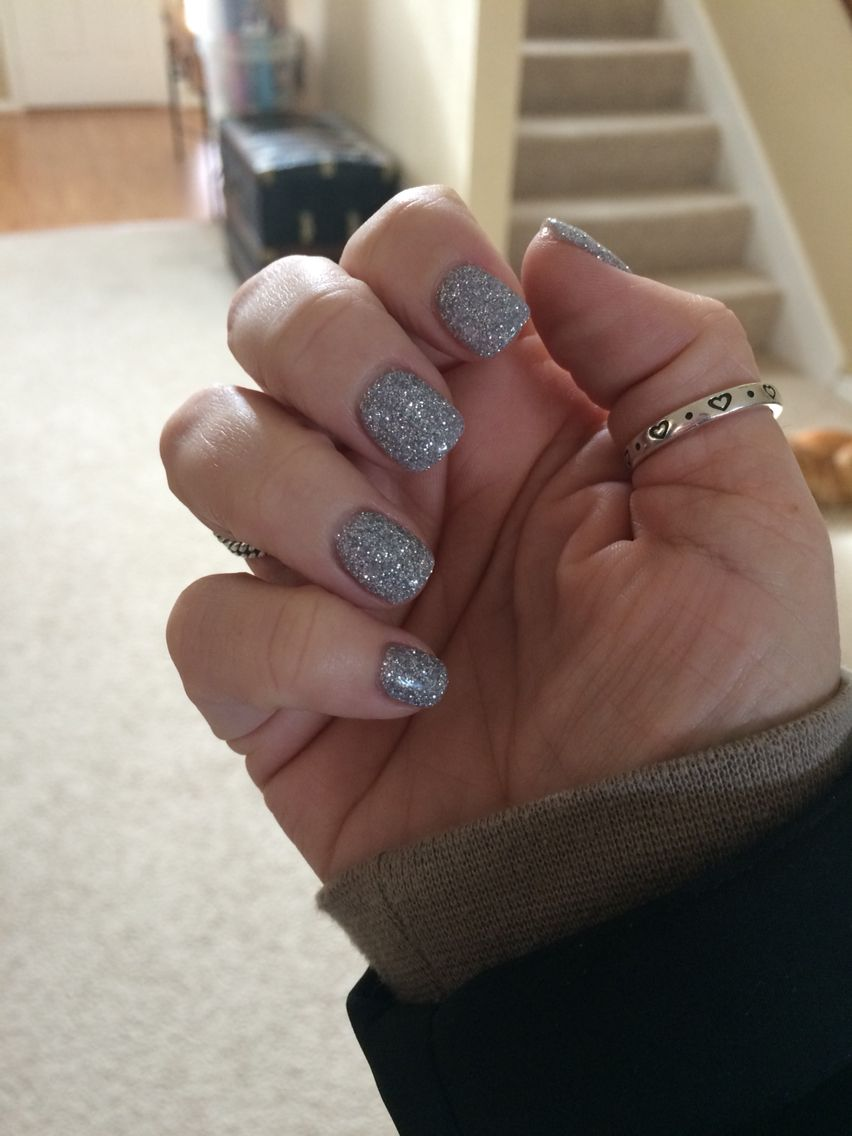 Love my Nexgen nails! So many colors to choose from! | Beauty ...