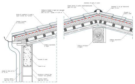 tetti in legno 2 nel 2019 legno tettoia e architettura