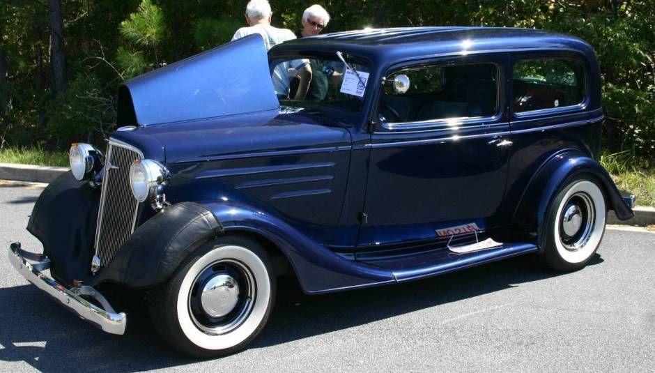Related keywords suggestions for 35 chevy sedan for 1935 chevrolet 4 door sedan