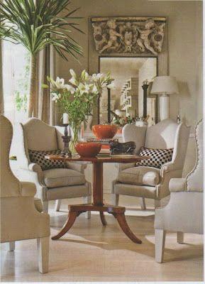 Furniture arrangements four chairs furniture arrangements pinterest decor furniture for 4 chair living room arrangement
