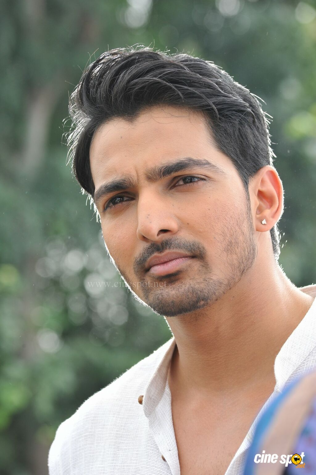 Harshvardhan Rane Harshvardhan Pinterest Bollywood