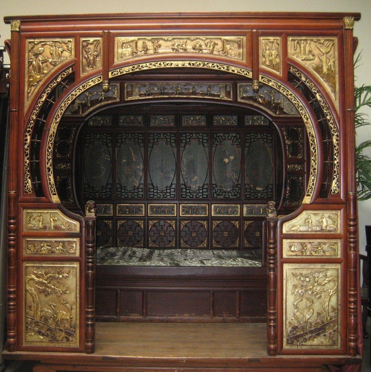 Os Paraísos Artifíciais e outros sítios: Opium Museum