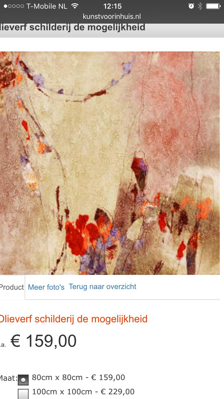 Pin by Betty Winkelmolen on Abstract   Pinterest
