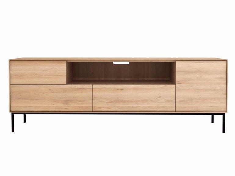 Badezimmer sideboard ~ Sideboard gefertigt aus alten hölzern von wood art ms auf dawanda