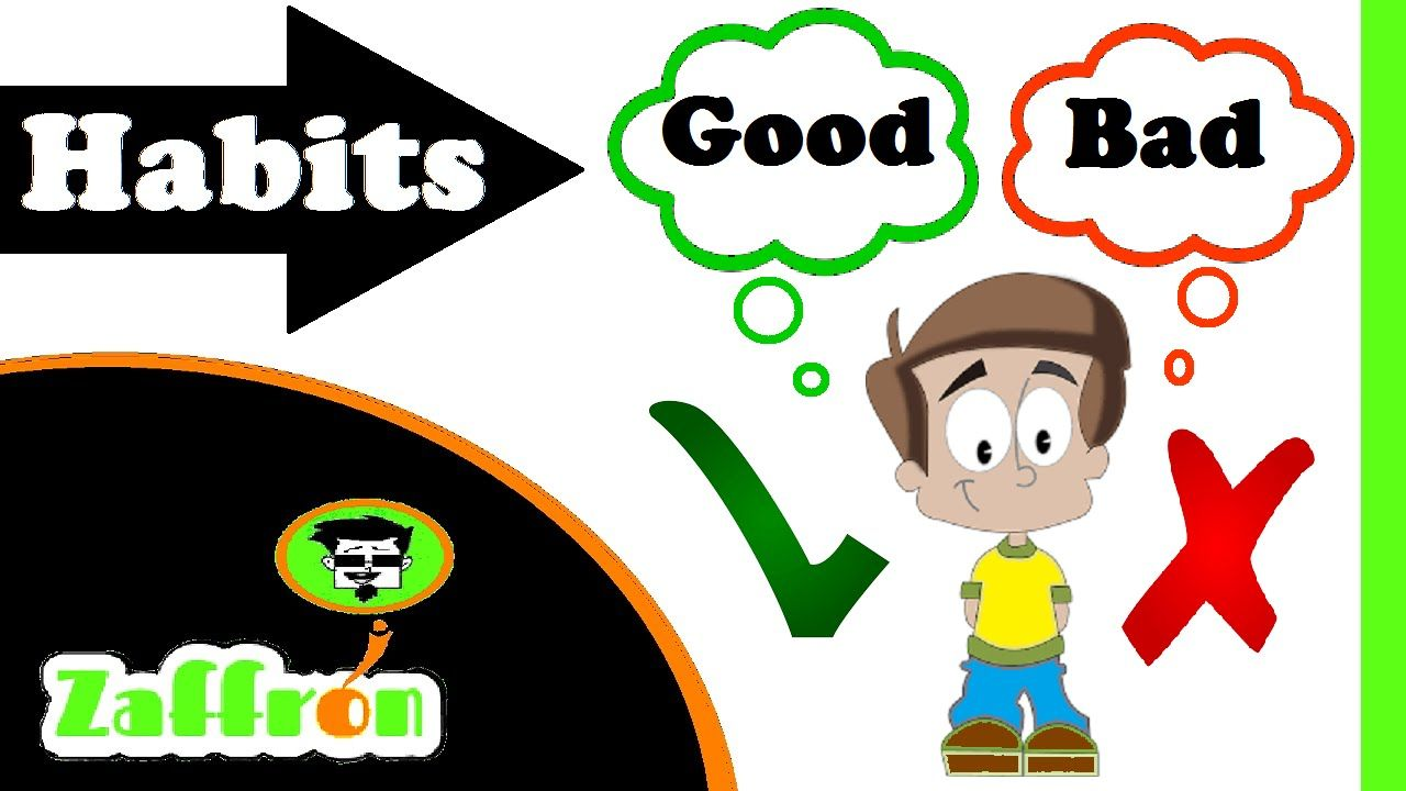 Bad behavior clipart Stock Vectors, Royalty Free Bad behavior clipart  Illustrations   Depositphotos®