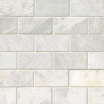 Meram Blanc Polished Amalfi Marble Mosaic Tile 12 X 12 In The Tile Shop In 2020 Marble Mosaic Marble Mosaic Tiles Mosaic Tiles