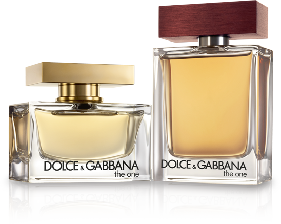 The One perfume for women   Beauty ... Make UP .... Hair   Cosmetics ... 5d0293fb1d3b