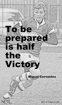 https://sites.google.com/site/rugbybighitphotos/visual-quotes  #inspiration #motivation #encouragement #rugby #quotes #inspirationalquotes #leadership @Jacqui O'Gara #sports #football #soccer