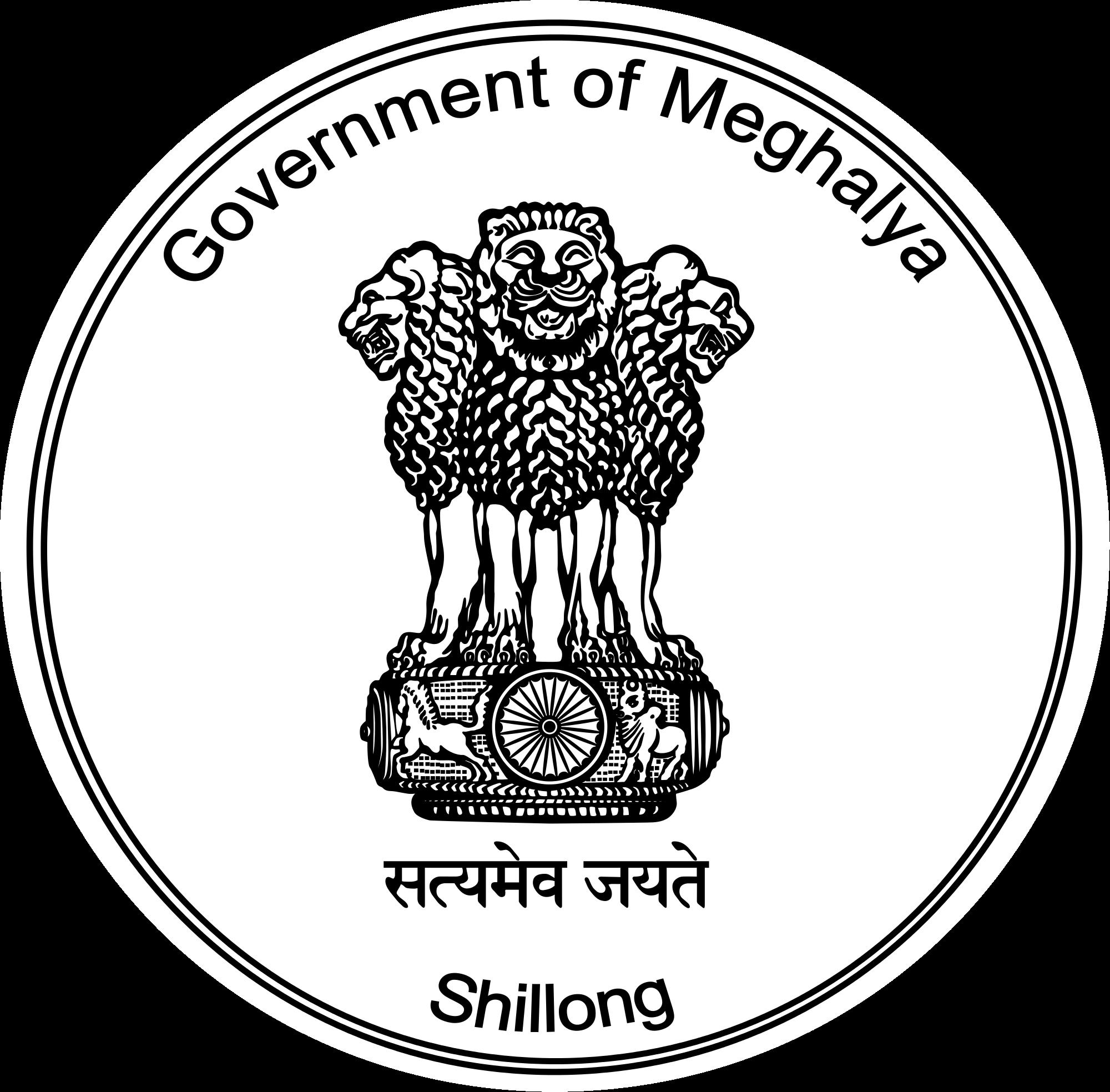 05 Stenographer Vacancy – TSPSC,Telangana Government