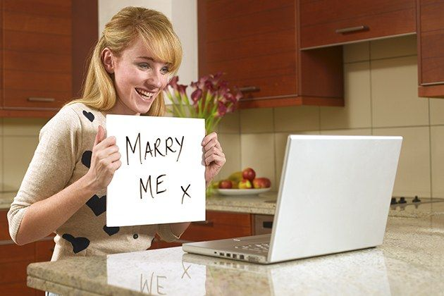 the new dating site on facebook im having problems