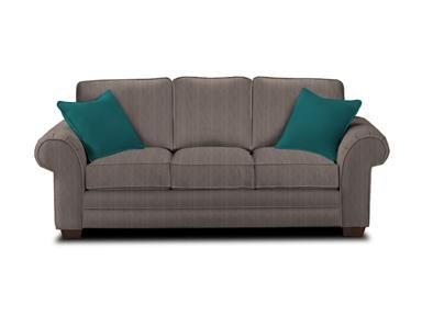 Shop+for+Bassett+Sofa,+5000 72F,+and+