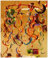 Versiering Voor In De Klas Carnaval Decoraties Carnaval Thema Carnaval
