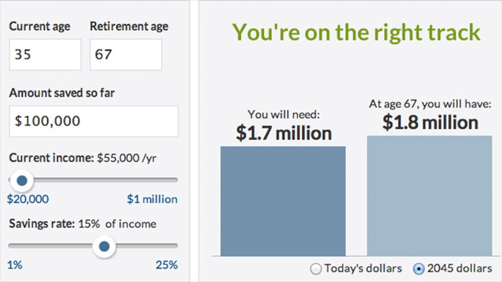 Annuity Facts #67 In a life annuity contract, the policy owner - 401k calculator